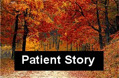 Non adherence to drugs – Patient Story 1